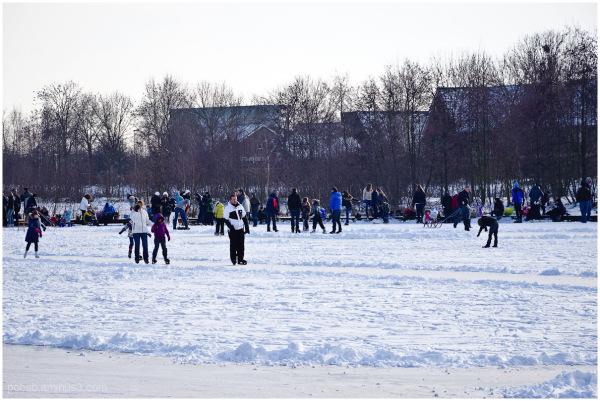 skating fever 6