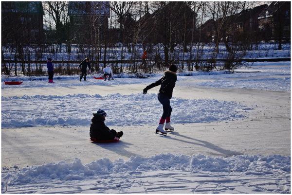 skating fever 8