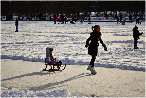skating fever 9