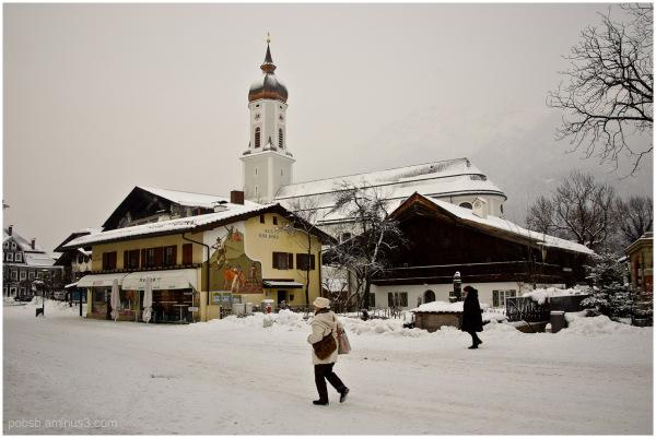 Garmisch 6