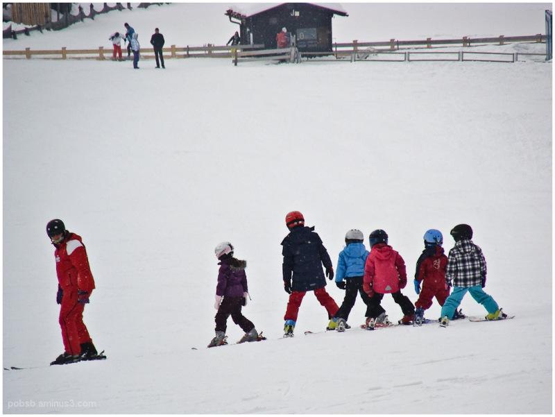 skiing 3