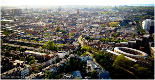 The Hague - Holland  -3-