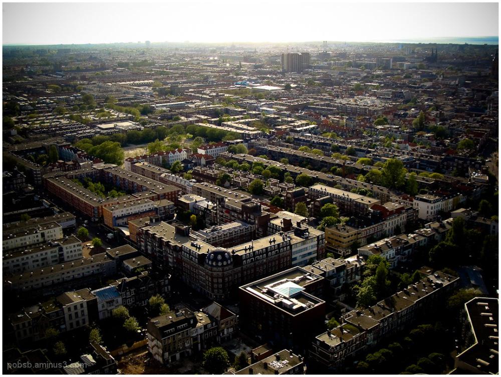The Hague - Holland  -5-