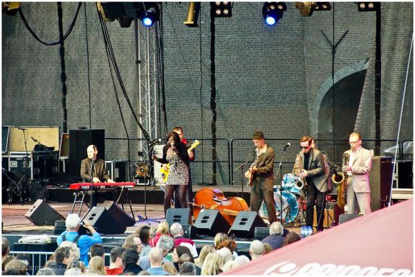 Breda Jazz Festival 3