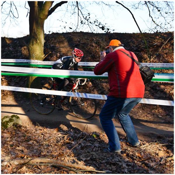 Dutch championchip Cyclocross 3