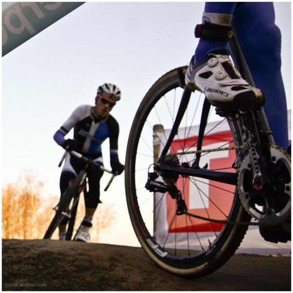 Dutch championchip Cyclocross 24