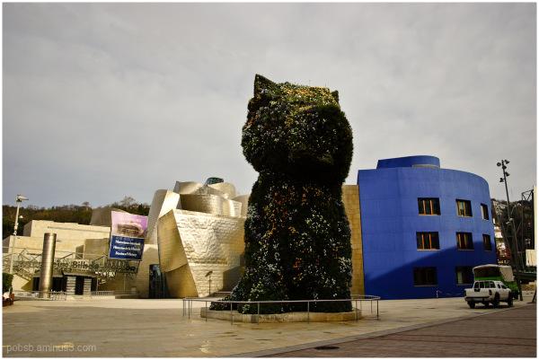 Bilbao 15