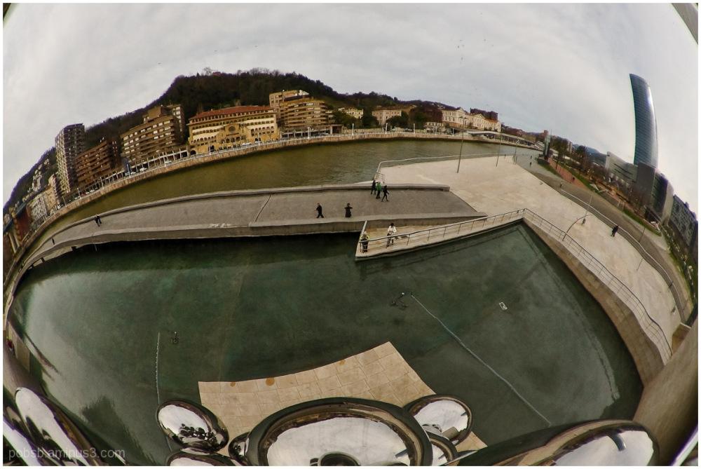 Bilbao 23