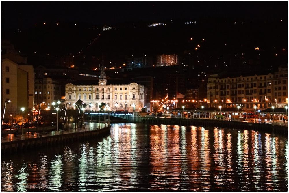 Bilbao 34