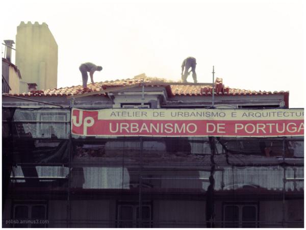 portugal 15