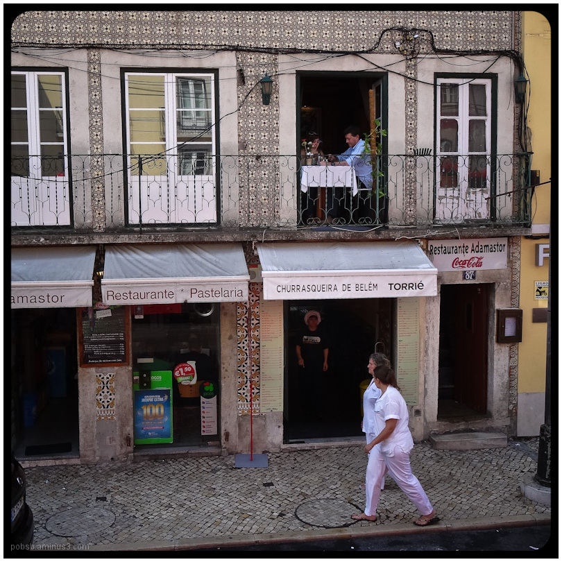 portugal 18