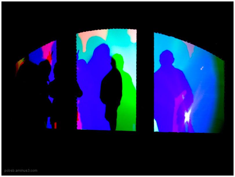 Glow Eindhoven 8