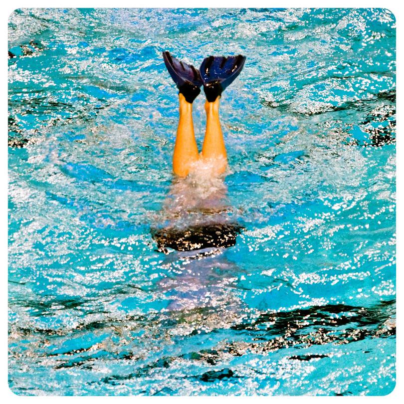 Unterwaterhockey 3