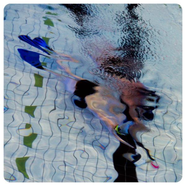 Unterwaterhockey 5