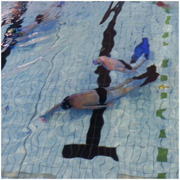 Unterwaterhockey 9