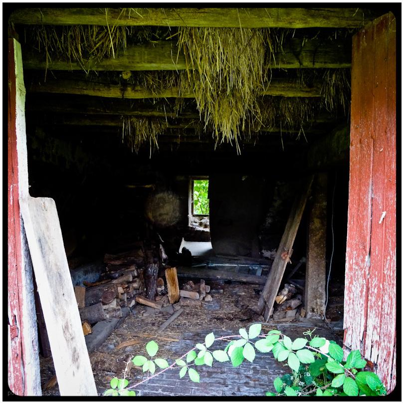 old farm 4
