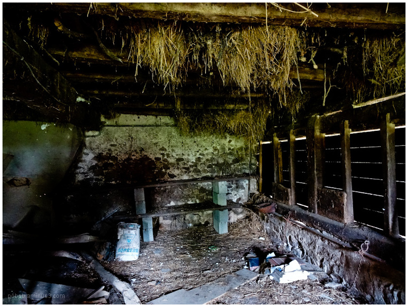 old farm 17