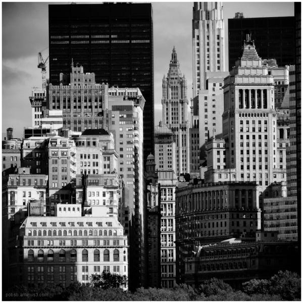 New York Street 18
