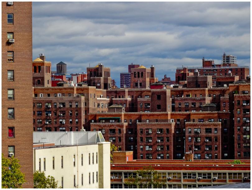 New York Street 19