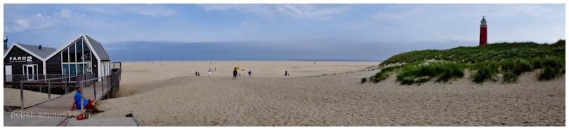 Texel - beach 4