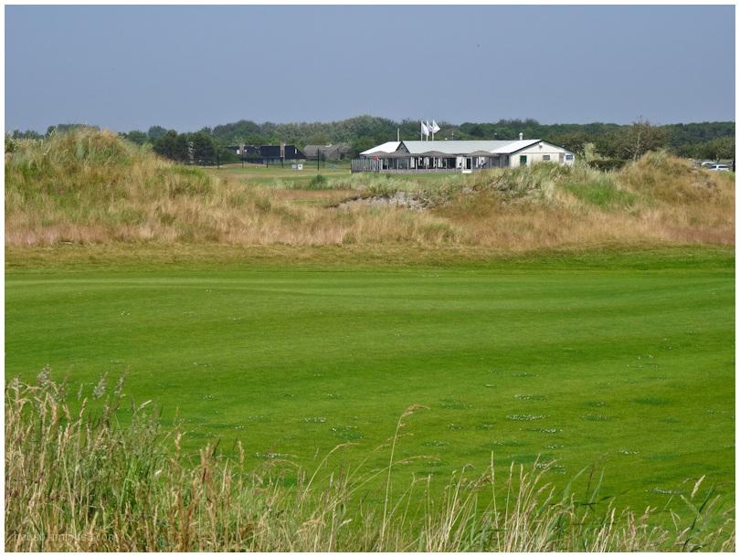 golfcourse 3