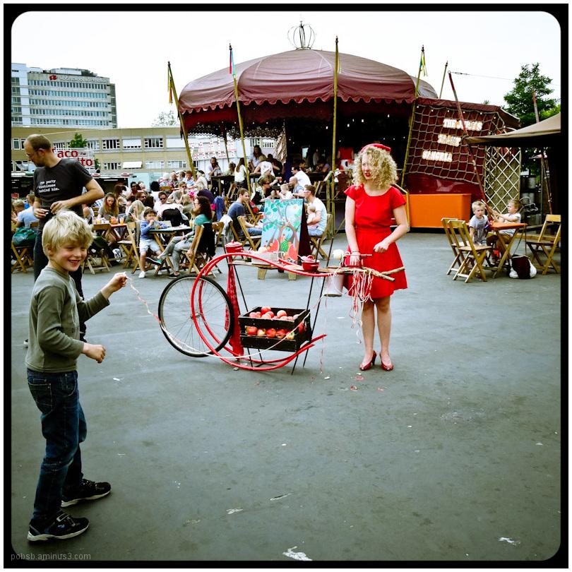 parade festival 5