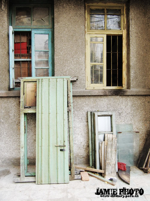 20060115 廈門
