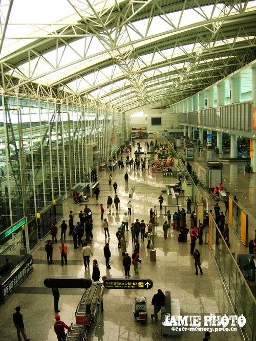 20060124 廣州