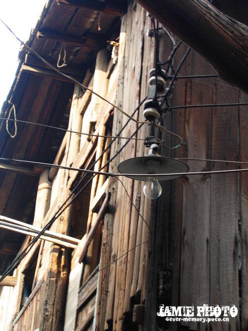 20060129 福州