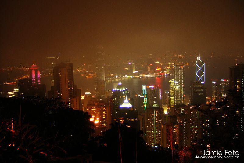 20060422 HONGKONG