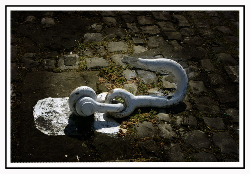 Bristol Hook