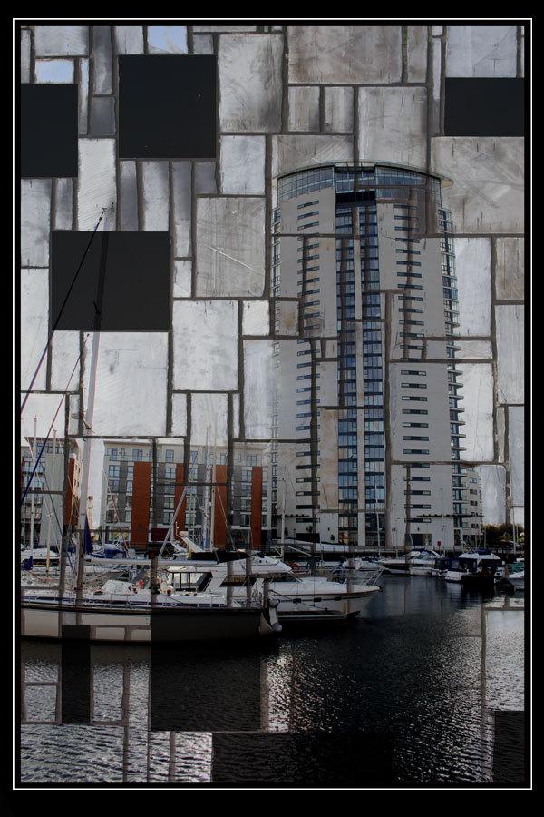 Swansea Tower
