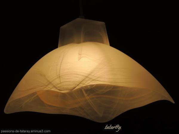 Lumière.