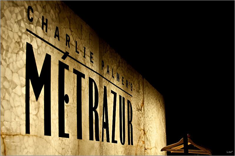 Metrazur