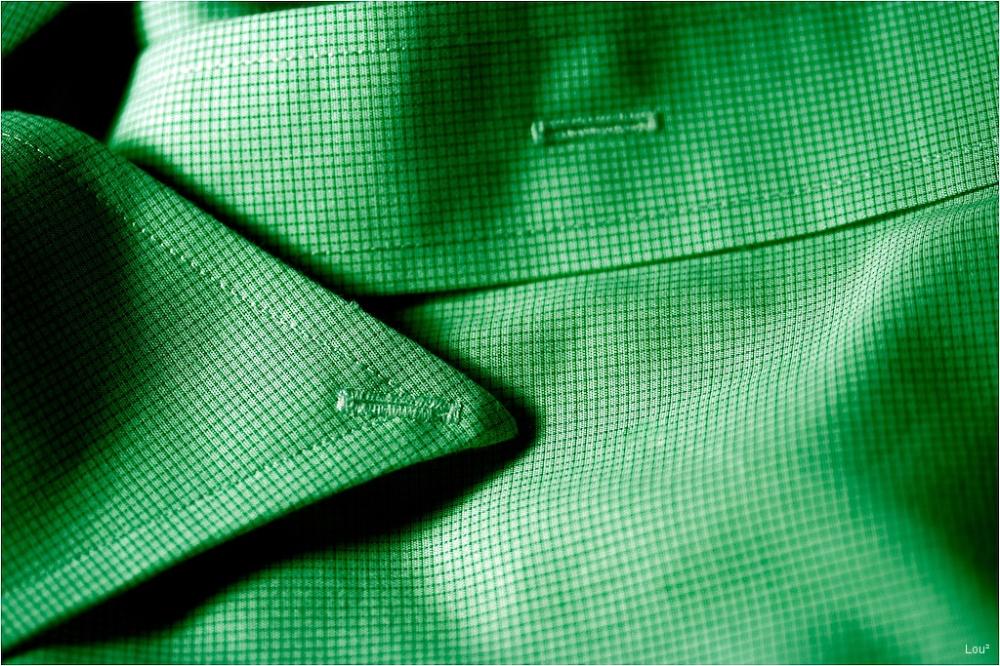The Hulk Shirt