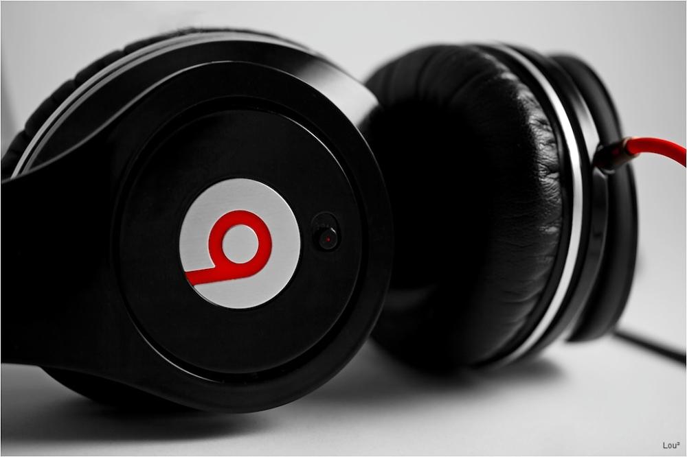 Story of beats