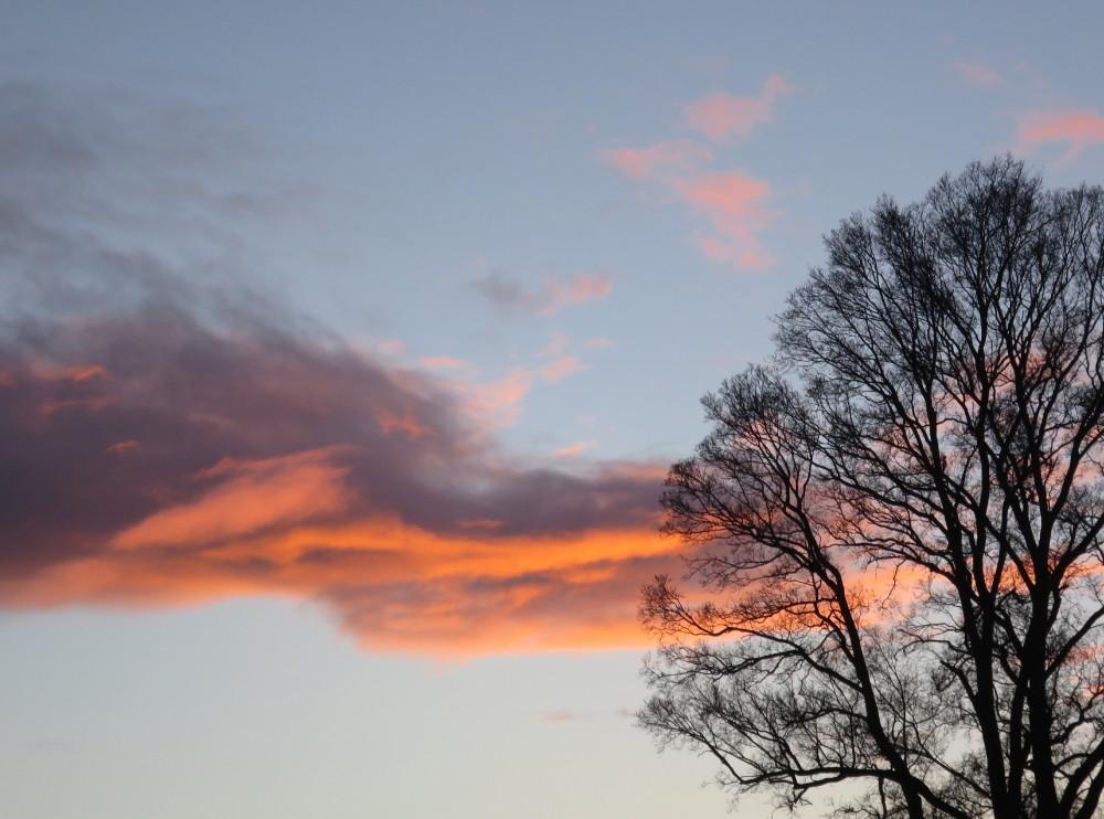 Funky Cloud