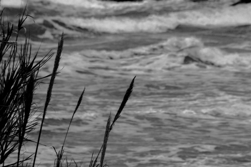 Vagues Vagues . / Vague Waves