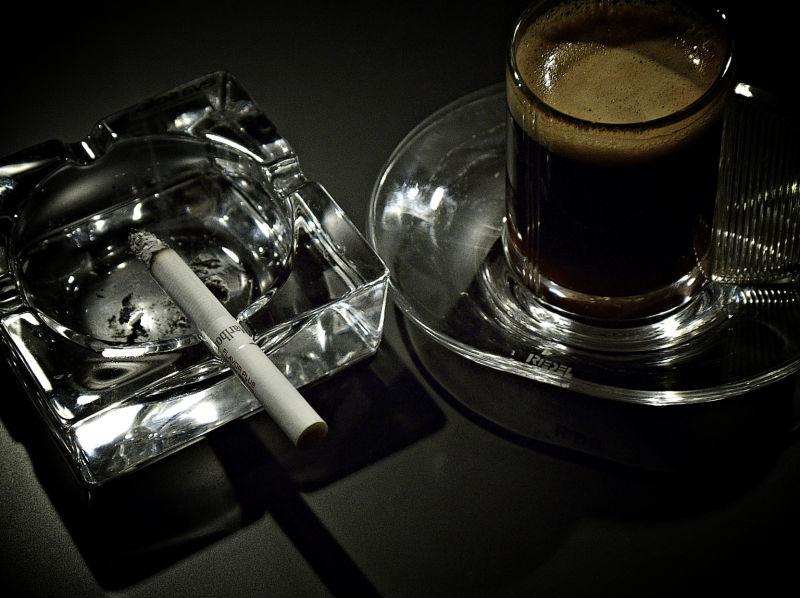 выбор картинки на телефон кофе сигареты сможете приобрести