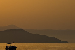 Crete 2010 #33  Safe return