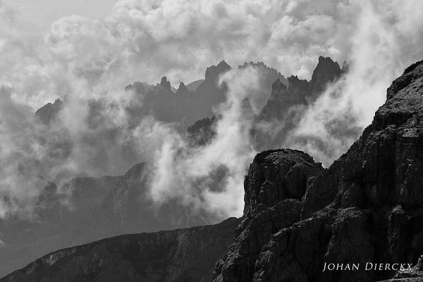cloudscape 3/3