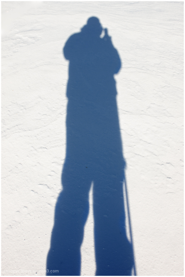 Me.....Self Portrait