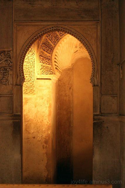 Mystical Portals