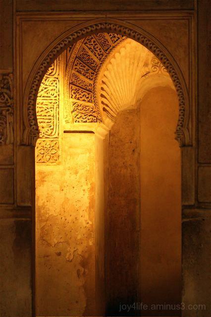 Mystical Portals II