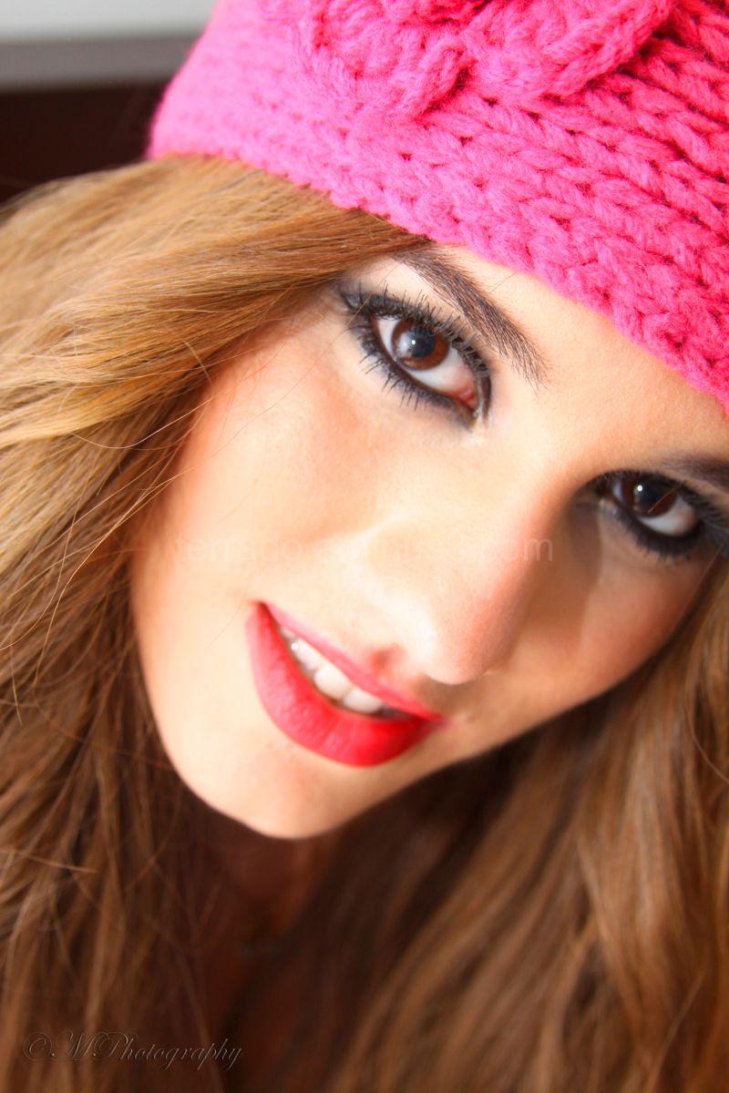 Gina Ybarra