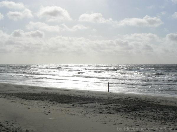 Texel,nederland