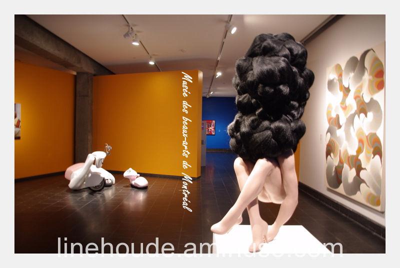 musée ~
