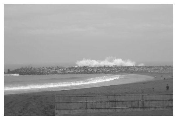 波 -Waves-