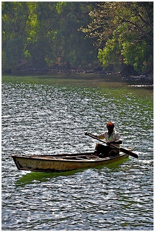 Fisherman...2