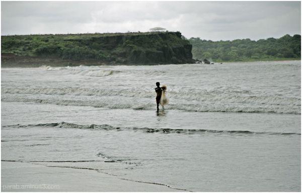 Fisherman...4